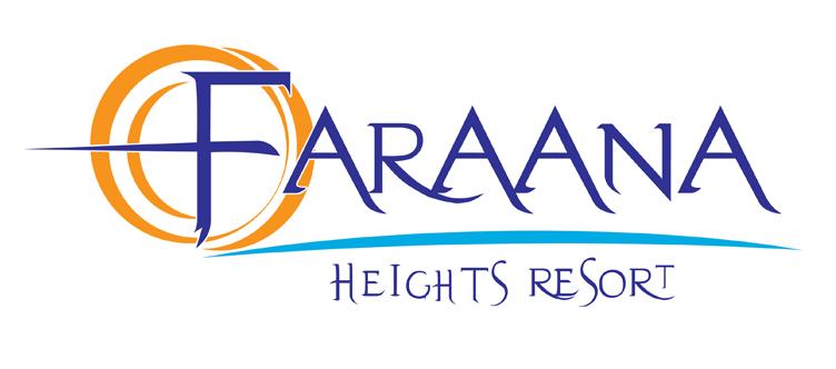 Faraana Reef Logo